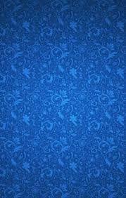 Image Result For Royal Blue Floral Backgrounds
