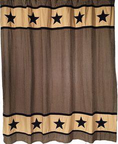 black and tan shower curtain. Jamestown Black and Tan Shower Curtain  Home Decor Pinterest curtains Tans Curtains