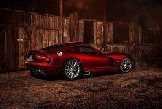 carros 2013 SRT Viper, e veiculos 2013 SRT Viper