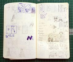 Development work for 'Hoje sinto-me... / Today I feel...' by Madalena Moniz