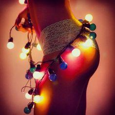 Merry Christmas ;)