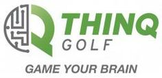 THINQ Golf has launched a new and improved experience for golfers looking to improve their mental game and on-course performance, as based on the input from forum members, top college coaches, and the THINQ Team. This includes a revised app-based suite of mental games which is now available for more mobile devices and operating systems than ever before. Visit www.THINQGolf.com for more information