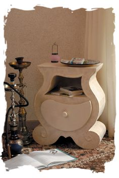 cardboard furniture - french site