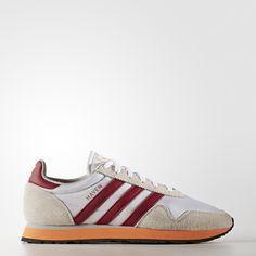 ¿Adidas Originals 350: tamaño?Calle exclusivas a finales de septiembre