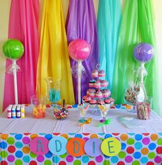 BIRTHDAY PARTY GAMES FOR 3YEAROLDS Birthday party games Party