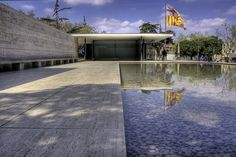 BarcelonaPavillion3.jpg (640×426)