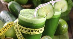 Se você tem excesso de gordura da barriga, isso pode ser um sinal de que seu organismo está lutando contra diabetes, hipertensão e/ou algum tipo de doença cardíaca. Pesquisas científicas até já mostraram que um dos