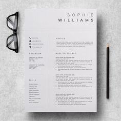 We specialize in designing modern, useful and professional resume templates. Our templates will serve You to present Your skills, achievements and experience in order to shape Your skills on the new…More Template Cv, Best Resume Template, Resume Design Template, Cover Letter Template, Creative Resume Templates, Creative Resume Design, Resume Template Download, Design Templates, Cover Letter Design