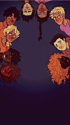 Percy Jackson Fandom, Memes Percy Jackson, Arte Percy Jackson, Dibujos Percy Jackson, Percy Jackson Characters, Percy Jackson Books, Percy Jackson Comics, Percabeth, Solangelo