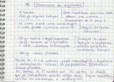 BROWNIES DE ALGARROBA   #DULCE #MASAS #QUEQUE #ALGARROBA