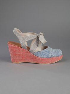 penelope chilvers rosita sandal