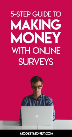 Earn more money, make more extra cash with our guide to making money with online surveys! There are so many sites out there, so let us help you navigate them and find the best ones to get more value for less work. Earn Extra Cash, Making Extra Cash, Extra Money, Online Surveys For Money, Make Money Online, Online Cash, Online Jobs, Earn More Money, How To Get Money