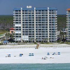 Summerchase Condo Rental Orange Beach Al