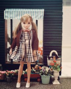 "1:6 Handmade miniature toy for 11/""-12/"" fashion dolls Baking soda"