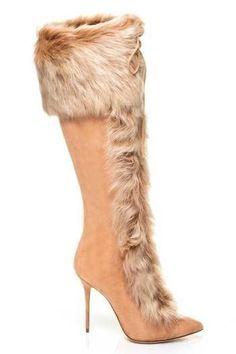 info for 157d3 7ceca Rihanna x Manolo Blahnik  manoloblahnikheels2017 Boote, Stiefel,  Handtaschen, Stilvolle Stiefel, Sexy