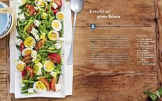 Sommerküche Weight Watchers : Kochbücher alter einkaufsführer von weight watchers in