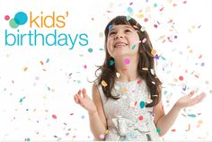 Pick up the amazon kids birthdays gifts with surprising discounts and your wished savings.