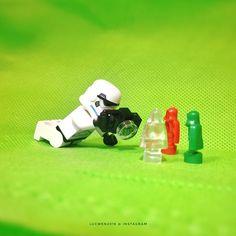 . Me literally.  . . Keep focusing. Keep aiming. Keep clicking. Keep posting.  . . #lego #legos #brickcentral #bricknetwork #stuckinplastic #bricksinfocus #minifigures #brickshift #instalego #toyslagram_lego #legophotography #brickpichub #toyartistry_lego #legophoto #toyphotography #brick_vision #legominifigures #Macrophoto #legogram #toyunion  #macrophotography #legolove #Lego_hub #legostagram #legographerid #toyphotogallery #toydiscovery  #starwars #stormtrooper #photographylovers  @lego…