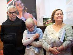 """Lansarea Albumului """"Mami, iti multumesc"""" la Muzeul Satului cu fotografii..."""