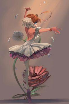 Tutu of the Princess by lord-phillock on DeviantArt Princess Tutu Anime, Animation, Anime Shows, Manga Girl, Magical Girl, Cardcaptor Sakura, Anime Characters, Chibi, Anime Art