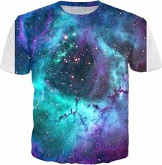 Check out my new product https://www.rageon.com/products/space-1797?aff=B2lf on RageOn!