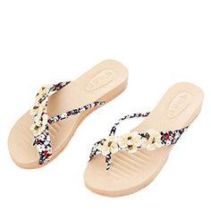 495df19a070a6 90 Best Women s Sport Sandals and Slides images