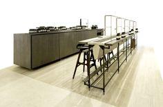cheungvogl unveils concept case for aesop at selfridges london