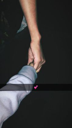🤤 - #Boyfriendtexts #Couplegoalsrelationships #Cutecouplesgoals #Futureboyfriend #relationshipgoals #Relationshipgoalscute #Relationshipgoalspictures