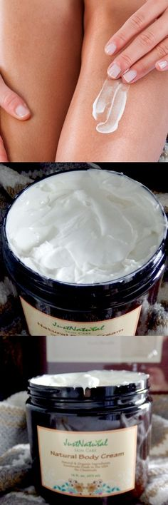 Nutritive body cream made fresh in the USA. Firms and moisturizes for softer, smoother velvety skin. For a more radiant, healthy glow with enhanced skin tone. Macadamia Nut, Peach Kernel, and Grapeseed oils are vitamin-rich moisturizers. No Mineral Oil, No Petrolatum, No Silicone, No Artificial Fragrance, No Artificial Color. Naturally, helps restore skin hydration and moisture levels with long-lasting moisture.