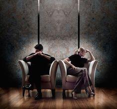 Home Decor, Madrid, Coaching, Relationship Tips, Phobias, Homemade Home Decor, Decoration Home, Interior Decorating