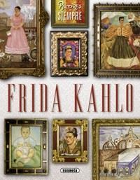 Frida Kahlo Diego Rivera, Esquivel, Mystery Books, Used Books, Childrens Books, Gallery Wall, Frame, Spanish, Editorial