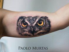 http://tattooideas247.com/owl-arm-piece/