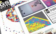 25  Excellent Adobe InDesign Tutorials