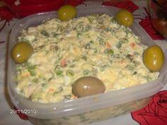 Grains, Eggs, Breakfast, Dressings, Anna, Foods, Diet, Sweets, Kitchens