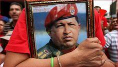 Brasil: denuncian pagos ilegales de Odebrecht a campaña de Chávez en Venezuela; abogado esposa Joao Santana entrega documentos