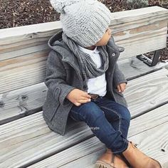 819 Me gusta, 6 comentarios - Shoutouts For Kids Fashion (The Trendy Kidz) en In. Boys Fall Fashion, Little Kid Fashion, Toddler Boy Fashion, Hipster Toddler, Baby Outfits, Toddler Boy Outfits, Toddler Boys, Organic Baby Clothes, Kids Clothing