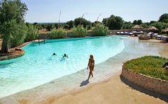 Masseria Torre Coccaro - Savelletri di Fasano and 49 handpicked hotels in the area Puglia