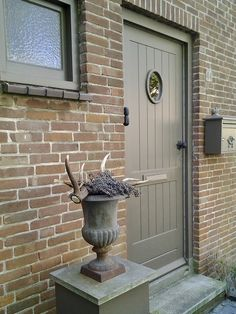 Binnenkijken bij Jeanette op www.dewemelaer.nl.