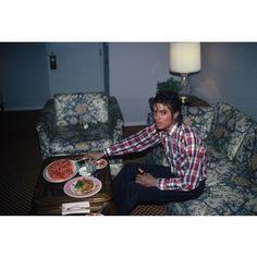 Thriller Era | Michael Jackson