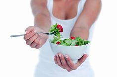 Ortorexia, la obsesión por comer sano | El Economista
