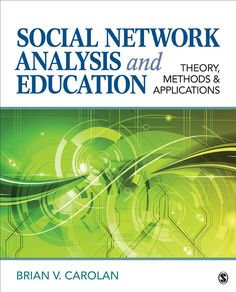 social network trading