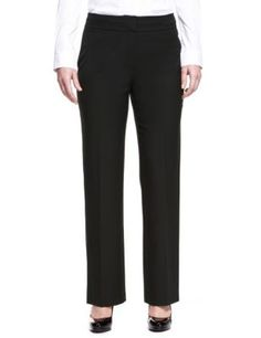 M and S trousers, try 20 R