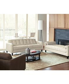 24 Best Furniture Placement Images Living Room Dining