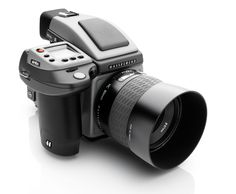 Hasselblad Digital Camera  Only $43,995.00