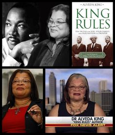 The Total Tutor Neil Haley will interview Dr. Alveda King. She will discuss her Uncle,the late great Martin Luther King,  the importance of MLK day, and our current education system: http://www.blogtalkradio.com/totaltutor/2015/01/20/dr-alveda-king-discusses-her-uncle-and-the-importance-of-mlk-day  #dralvedaking #alvedaking #martinlutherking #mlk #mlkday #education #educationsystem #God #Faith #africanamerican #silentnomore #campaign #testimony #abortion #forgiveness #healing #writer #author
