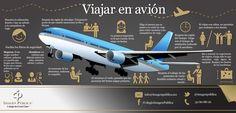 ¿Sigues de vacaciones? No olvides los Imagotips de Alvaro Gordoa al viajar en avión