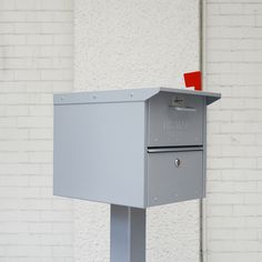 ROADSIDE MAIL BOX | Household | | P.F.S. Online Shop