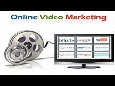 Start Video Marketing