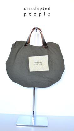 Bolso de MANO / HAND Bag