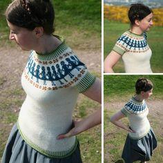 Paper Dolls Sweater Kit Paper Dolls, Crochet Necklace, Kit, Sweaters, Women, Fashion, Moda, Fashion Styles, Sweater